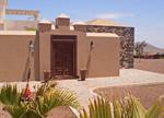 Pauschalreisen Fuerteventura