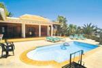 Ferienhäuser in Morro del Jable