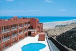 Ferienhäuser in Costa Calma