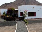 Fincas Fuerteventura