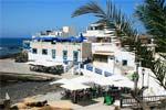 Hotelmit Wassersportmöglichkeiten auf Fuerteventura