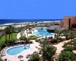Hotels in Caleta de Fuste