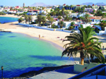 Hotels in Corralejo