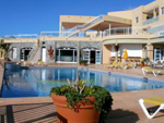 Hotels in Costa Calma