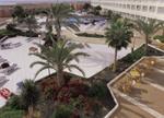 Hotels in Costa de Antigua