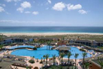 Hotels in Morro Jable