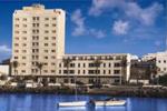 Hotels in Puerto del Rosario