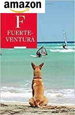 Baedeker Reiseführer Fuerteventura mit praktischer  EASY ZIP Karte