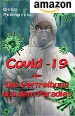 Covid-19 oder Die Vertreibung aus dem Paradies, Fuerteventura