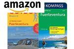 Wanderführer Fuerteventura